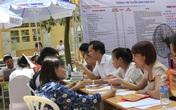Xét tuyển ĐH, CĐ năm 2016: Khả năng điểm chuẩn sẽ giảm