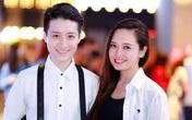 MC Ngọc Trang công khai tình yêu đồng giới: Nhiều hoài nghi về sự ngộ nhận
