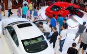 Cơ hội mới cho người dân mua ô tô?!