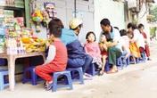 Bảo vệ trẻ trước dịch Zika: Những cách lạ của trường mầm non