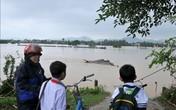 Hỗ trợ đối tượng bị ảnh hưởng sự cố môi trường và lũ lụt: Quảng Bình miễn, giảm học phí cho học sinh, sinh viên