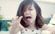 Cách nào chống sốc tâm lý cho trẻ  sau khi bị bắt cóc, tai nạn?