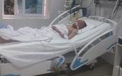 Bệnh cúm vào mùa, dễ viêm phổi, tử vong bất ngờ