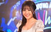 """Chương trình Vietnam Idol Kids: Giám khảo Văn Mai Hương ngày càng """"vô duyên""""?!"""