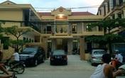 Hà Nội: Làm rõ vụ Viện trưởng VKSND huyện Quốc Oai bị thương tại phòng làm việc