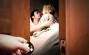 """Ứng xử của đàn ông khi bị vợ """"cắm sừng"""" (2): Biến tổ ấm thành địa ngục"""