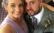 Cặp đôi sắp kết hôn mới biết từng học chung tiểu học
