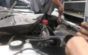 """Không báo cáo kịp thời, sẽ dừng thủ tục đăng kiểm xe Mazda 3: Cục Đăng kiểm ra """"tối hậu thư"""""""