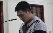 12 năm tù cho kẻ giết vợ chỉ vì không được gặp con