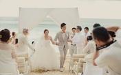 Muốn cưới lúc nào cũng được nhưng tuyệt đối tránh xa mấy ngày này kẻo chẳng ai đến dự