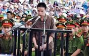 Gia đình nạn nhân vụ thảm sát Bình Phước từ chối tiền đền bù