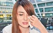 Mỹ nhân Hong Kong tố chuyện bị dụ dỗ, cưỡng bức