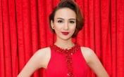 Hoa hậu Ngọc Diễm: Tự làm mọi việc thấy mình hạnh phúc hơn