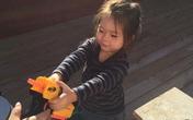 Đoan Trang bật mí chuyến du lịch Na Uy cùng con gái đáng yêu