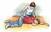 """""""Cơ thể mệt rồi, muốn nằm nghỉ"""" - dấu hiệu """"chết chóc"""" ở người trẻ"""