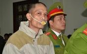 Tuyên án kẻ thảm sát 4 bà cháu ở Quảng Ninh