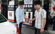 Hôm nay, giá xăng có thể giảm nhẹ