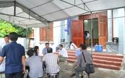 Nội dung cáo trạng truy tố kẻ sát hại 4 bà cháu ở Quảng Ninh:  Sự dã man cùng cực của Doãn Trung Dũng