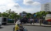 Thi thể người phụ nữ nổi bồng bềnh trên kênh Nhiêu Lộc – Thị Nghè
