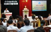 Đà Nẵng sơ kết chiến dịch truyền thông DS-KHHGĐ đợt I