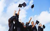 """Khóc - cười chuyện du học (2): Có nên """"khoe"""" nhận nhiều học bổng quốc tế?"""