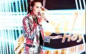 Hot girl của Sing My Song khiến Đức Trí nhớ Hồ Ngọc Hà