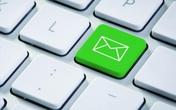 2 tuyệt chiêu xử lý email có thể bạn chưa biết