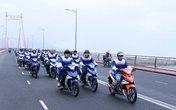 Đại hội Y-rider toàn quốc – Nơi đam mê hội tụ