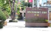 """Trường Cao đẳng Kinh tế - Kế hoạch Đà Nẵng: Nhận tiền triệu để """"bán"""" điểm cho sinh viên"""