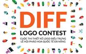 Đà Nẵng tổ chức thi thiết kế logo lễ hội pháo hoa quốc tế năm 2017
