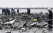 Những người 'chết hụt' trong vụ rơi máy bay ở Nga