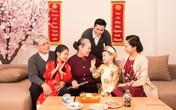 Thâm cung bí sử (85 - 1): Gia đình chúng tôi