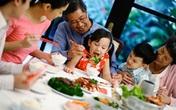 """Những thay đổi vừa đáng mừng vừa """"đáng sợ"""" của gia đình Việt"""