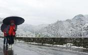 Giá rét khủng khiếp tại Đài Loan, ít nhất 85 người chết