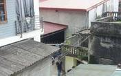 Hà Nội: Ngạt khí, 6 công nhân thương vong