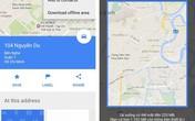4 tính năng mới trên Google Maps bạn nên dùng thử