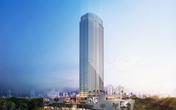 Hải Phòng: Khởi công tòa tháp cao nhất vùng Duyên hải Bắc Bộ