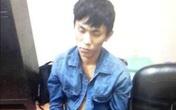 Vụ trộm nổ súng vào nhà Bí thư huyện ở Long An: Thân thế khó ngờ của kẻ cầm đầu băng nhóm