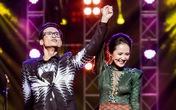 Hà Anh Tuấn: 'Là tỷ phú 72 tuổi cũng không tặng cát-xê cho Phương Linh'
