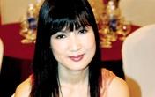 """Sau """"sự cố"""" của diễn viên Hiền Mai: Nghệ sĩ hiến kế để không bị lừa tiền"""