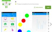 4 ứng dụng giúp 'chẩn bệnh' smartphone Android