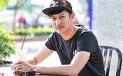 Huy Khánh: 'Tôi đôi khi quên lễ cưới với Mạc Anh Thư'