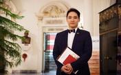 Chàng trai 9x đoạt giải Nhất Opera Quốc tế: Không tham gia sân chơi đề cao giải trí