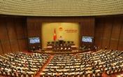 Thủ tướng giao việc cho các bộ trưởng trong kỳ họp Quốc hội tới