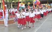 Tuyển sinh Đầu cấp ở Hà Nội: Phụ huynh được chọn trực tuyến hoặc trực tiếp