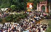 3 tỉnh tham gia Lễ giỗ tổ Hùng Vương cùng Phú Thọ