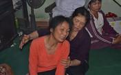 Thảm án mẹ giết 2 con rồi tự sát: Sáng lên toà ly hôn, chiều đã dại dột...
