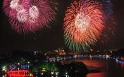 Người Hà Nội nói gì khi Tết năm nay không được ngắm pháo hoa?