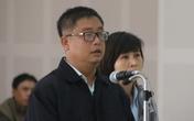 Đà Nẵng: Hai vợ chồng lừa đảo lãnh 52 năm tù
