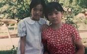 """Thêm vụ nuôi nhầm con suốt 29 năm: """"Tôi dành hết tình cảm của mình với người mẹ bây giờ"""""""